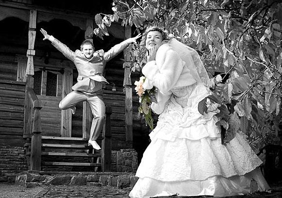 Как выбрать цветовую палитру для свадьбы: важные 86
