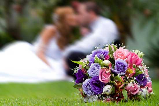 какая свадьба в сколько лет
