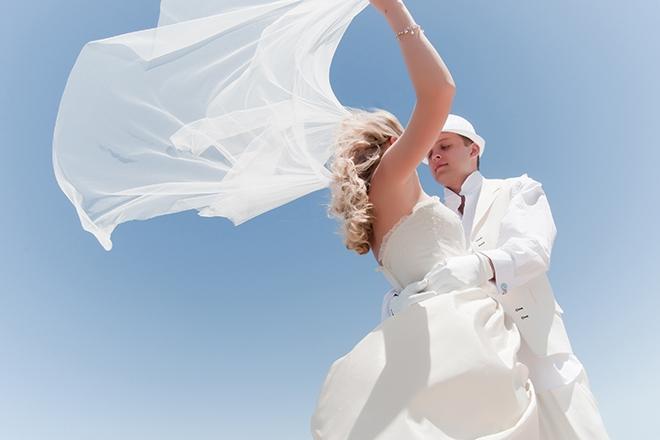 День свадьбы или день бракосочетания