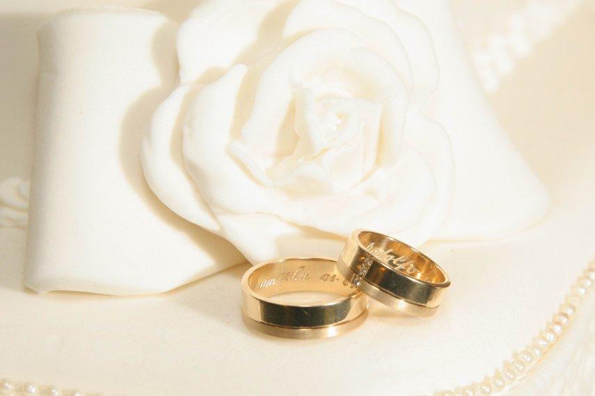 Кожаная свадьба это сколько