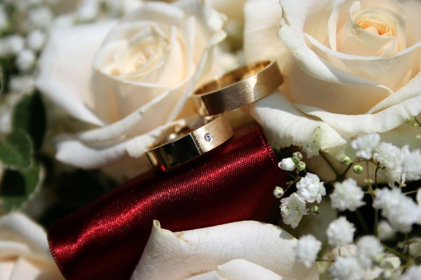 Льняная свадьба сколько это