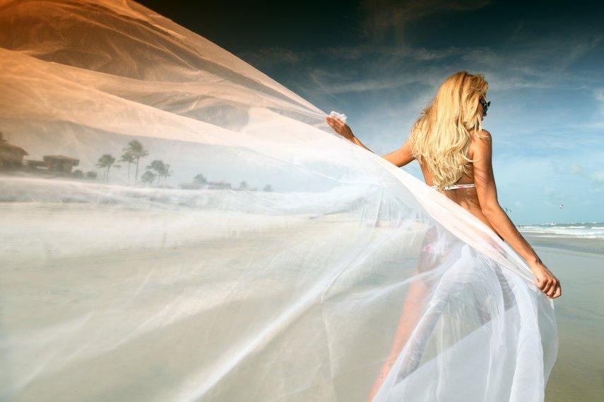 Свадьба летом :: свадебный портал Жених и Невеста