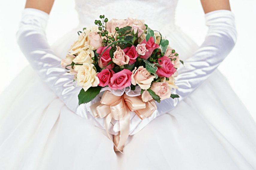 e2dae1425173020 Видеосъемка свадьбы: как выбрать формат свадебного фильма ...