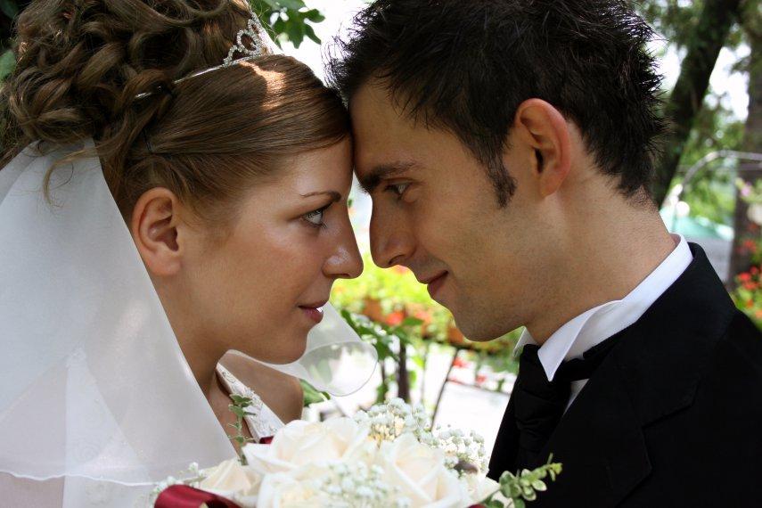 Измена невеста на свадьбе фото 173-2