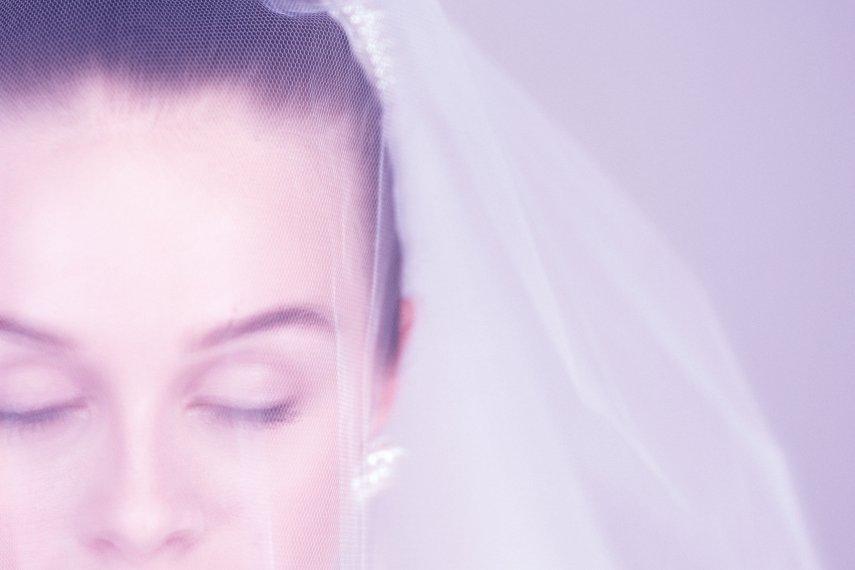 Видеть во сне свадьбу к чему это