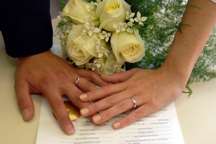 Картинки по запросу И такое бывает на свадьбе