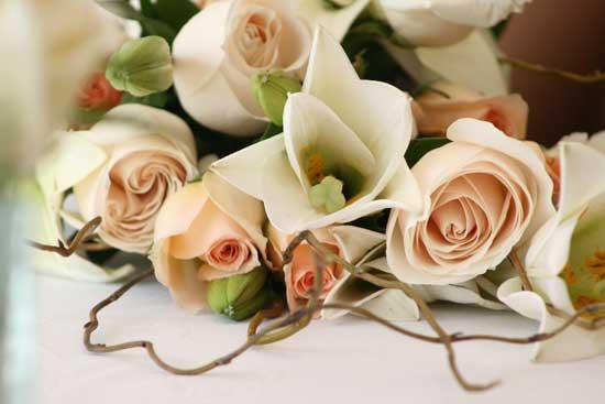 Свадьбы поздравления мужу 17 лет Поздравления мужу