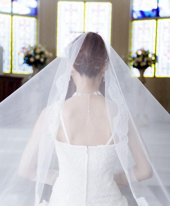 Свидетель засадил в невесту 29 фотография